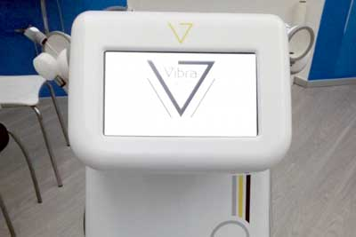 vibra